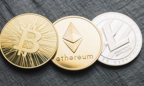 Bitcoin is goed voor PayPal, maar is PayPal goed voor Bitcoin?
